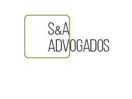 logo da S&A Advogados